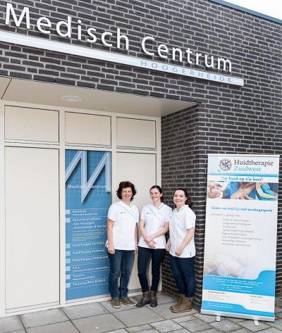 bedrijfsfotografie zakelijke foto vrouwenhof21 bedrijf business foto productfotografie