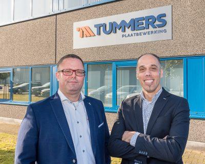 bedrijfsfotografie zakelijke foto vrouwenhof21 bedrijf business foto productfotografie Tummers