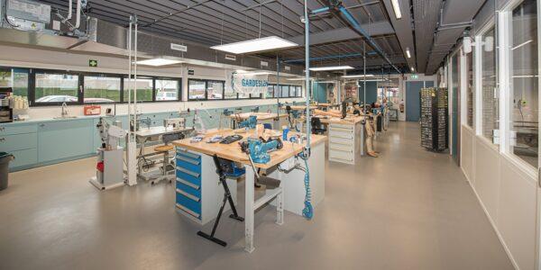 Bedrijfsreportage_Roosendaal
