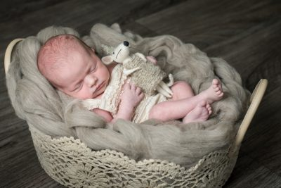 Newbornshoot_Goes