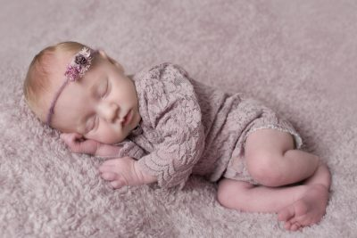 Newbornshoot_Tholen
