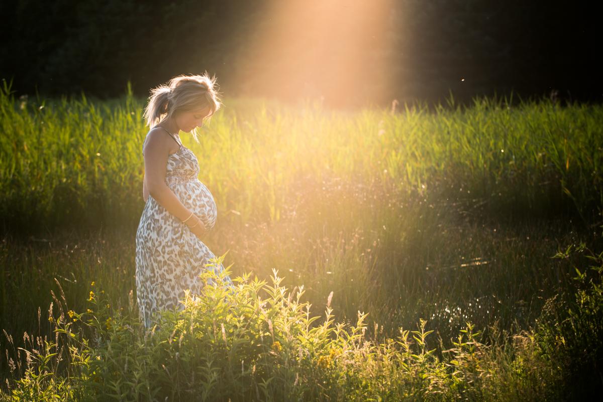 zwanger, zwangerschap, fotoshoot, zwangerschp fotografie