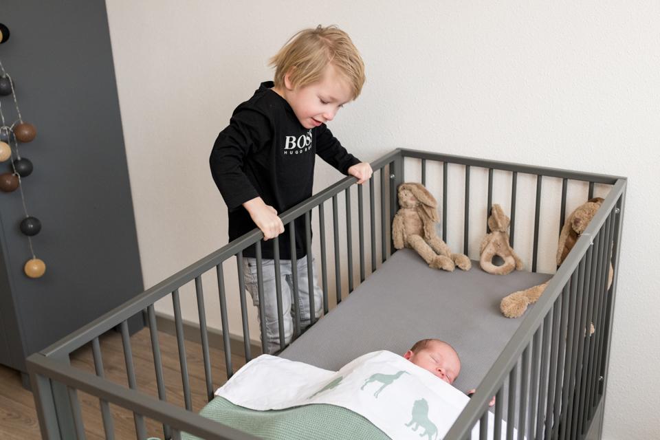 newborn, newbornfotograaf, newbornshoot, newbornfotografie, babyfoto