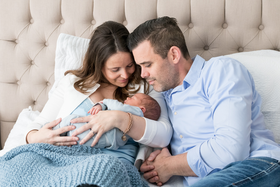 newborn, newbornshoot, fotografie, baby, babyfoto