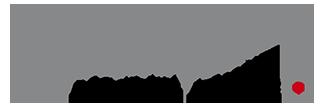 Vrouwenhof Fotografie Logo