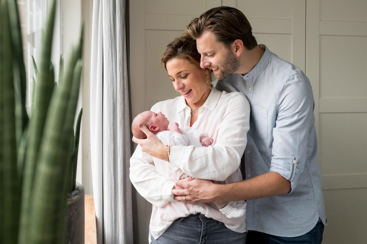 Zwangerschap, baby, newbornshoot, newborn, newbornfotografie, zwangerschapfotografie, babyshoot