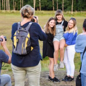 fotocursus, praktijk, gevorderden, beginners, reisfotografie, kinderfotografie, lightroom