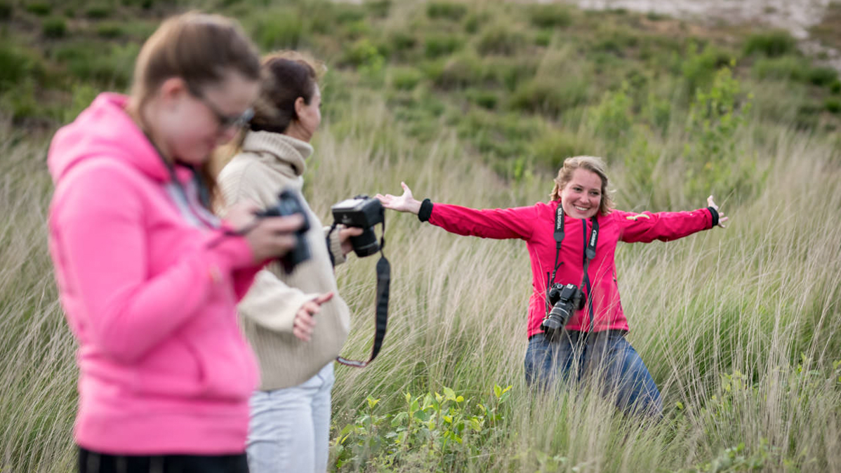 fotocursus, praktijk, gevorderden, beginners, reisfotografie, kinderfotografie, lightroom, nikon, canon, sony, minolta