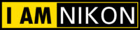Nikon Professional
