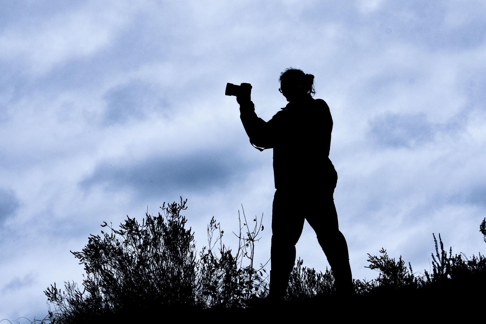 fotocursus, praktijk, gevorderden, beginners, reisfotografie, kinderfotografie, lightroom, brabant, roosendaal, bergen op zoom, breda
