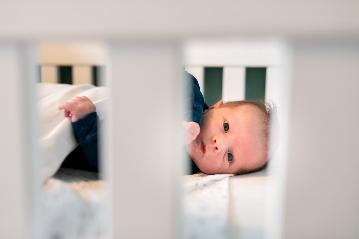 Zwangerschap, newborn, babyfoto, newbornshoot, zwangersschapshoot, babyfotograaf, brabant, breda, roosendaal, bergen op zoom